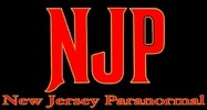 Welcome to New Jersey Paranormal